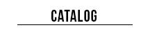 logoCatalog.jpg