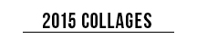 logo2015Collages.jpg