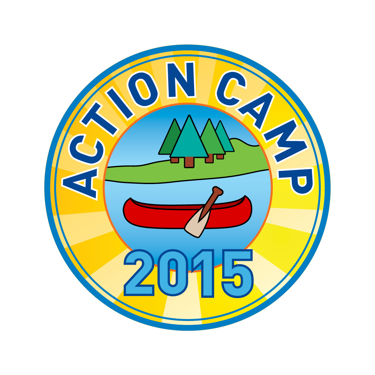 action-camp-2015-sponsor