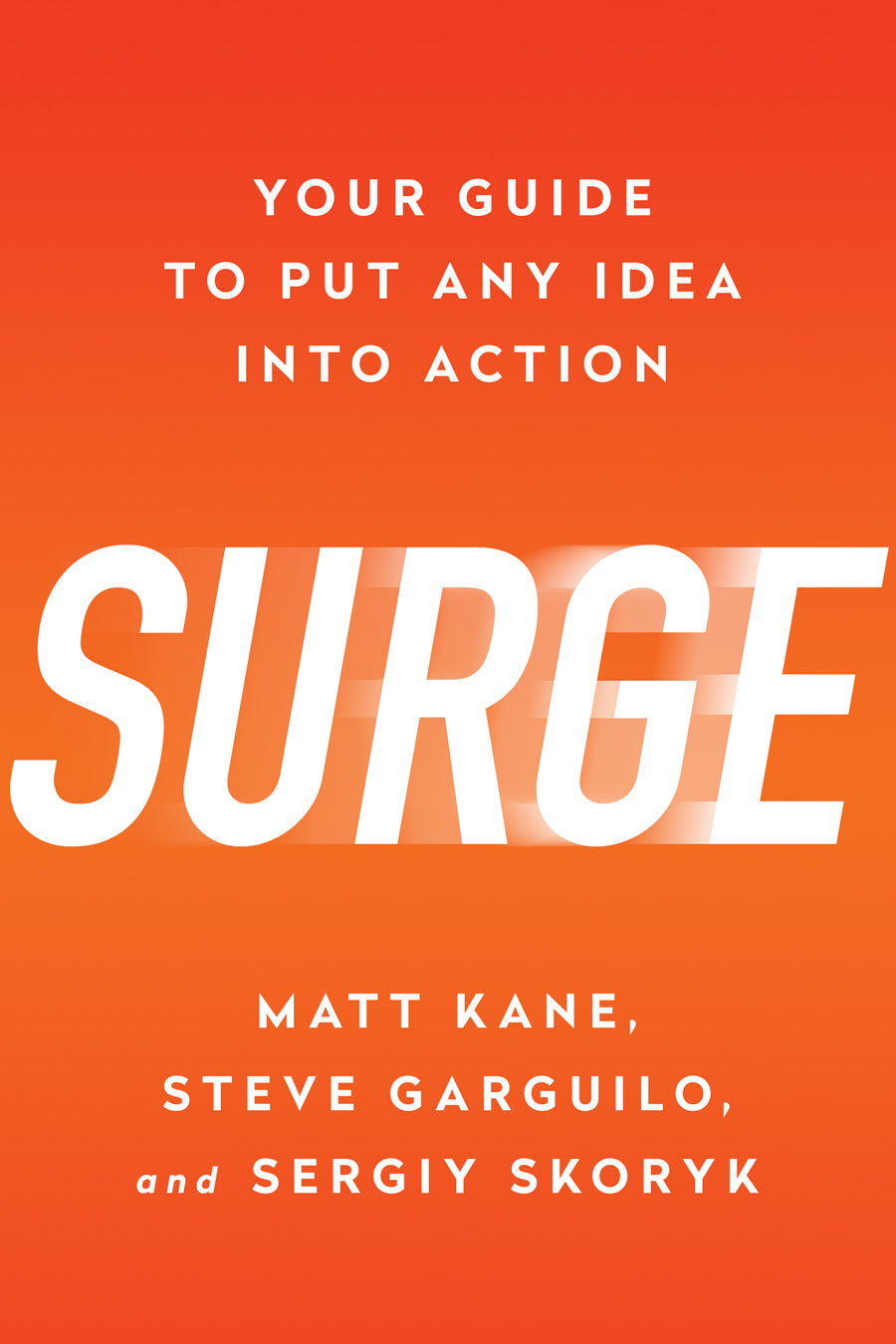 featured-in-book-surge-put-any-idea-into-action