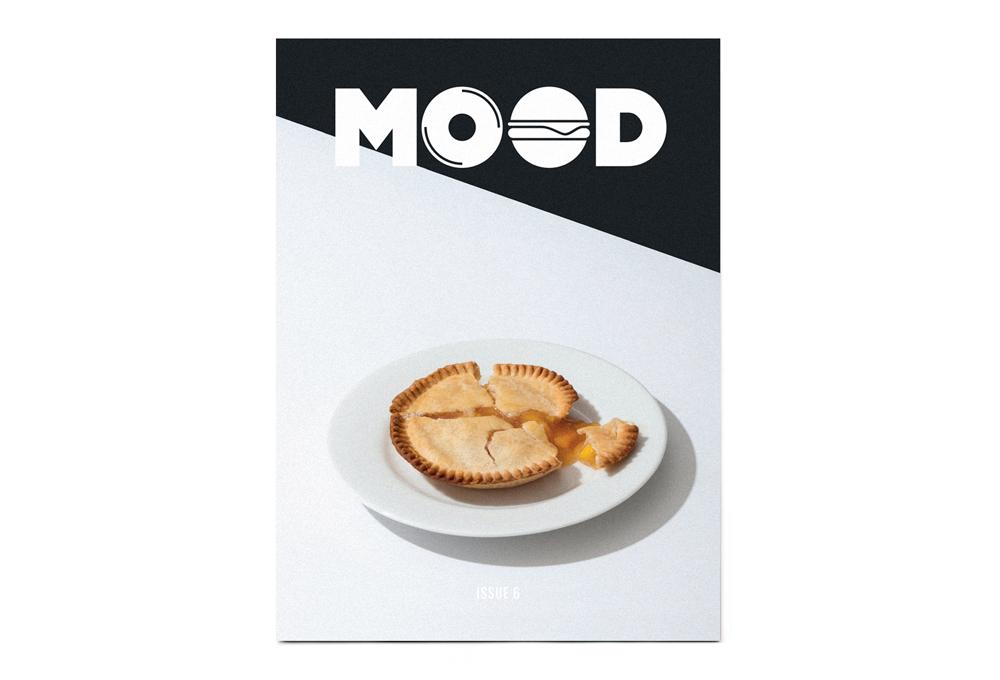 mood6.jpg