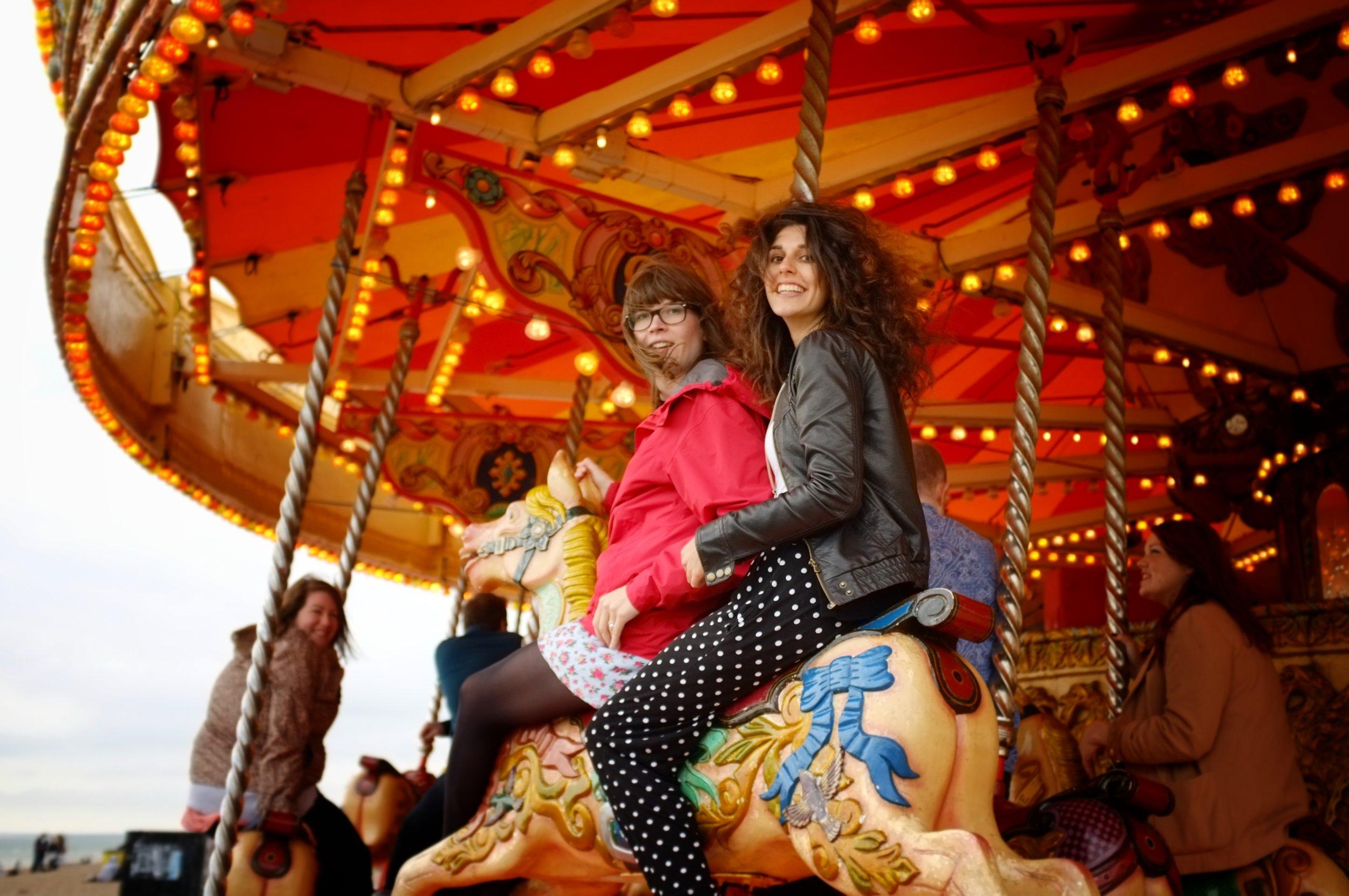 Carousel Liv & Harry.jpg