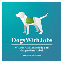 Dogs_With_Jobs_eV_Assistenzhunde