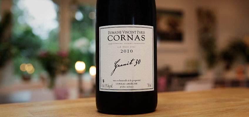 vincent-paris-cornas-granit30