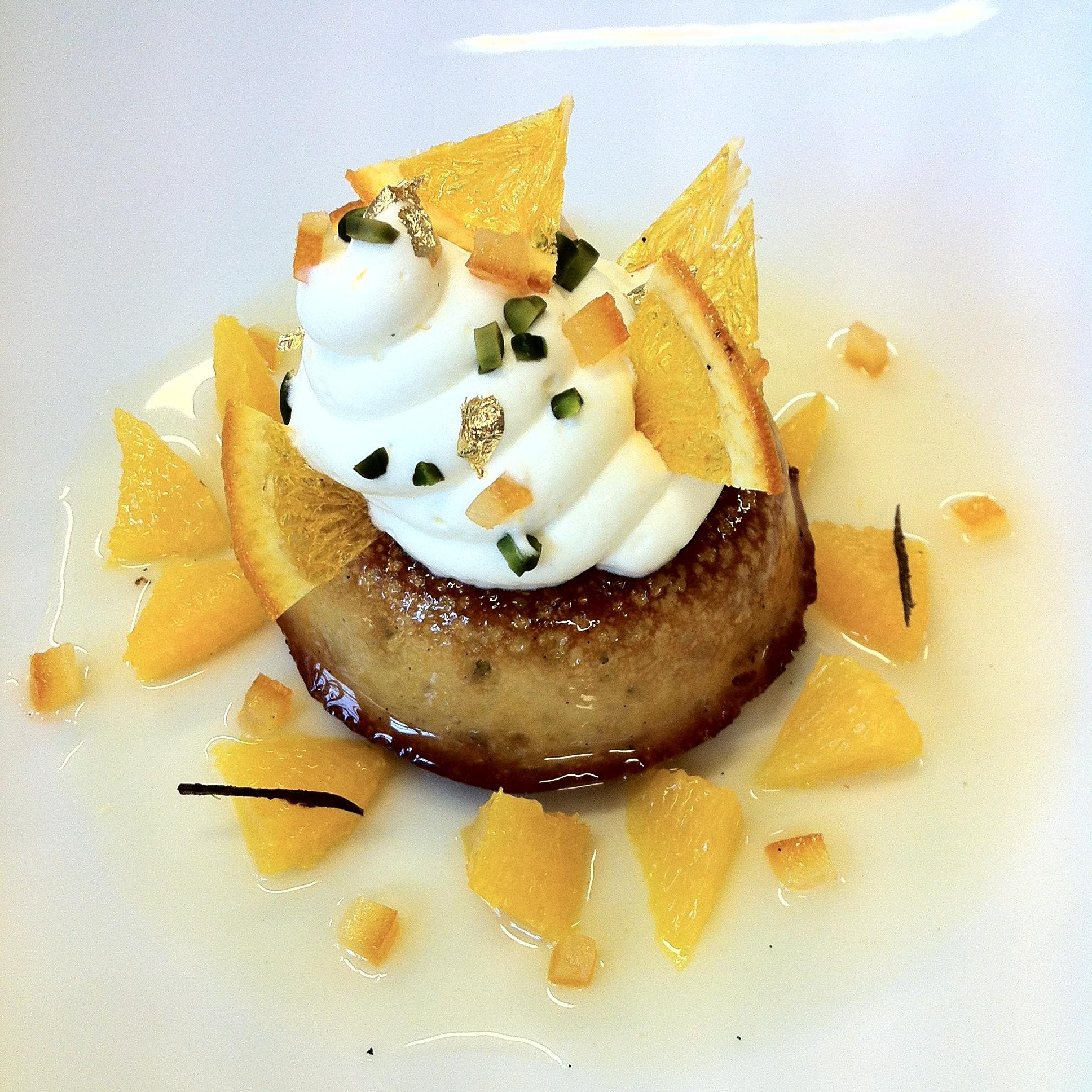 dessertvalentines.JPG