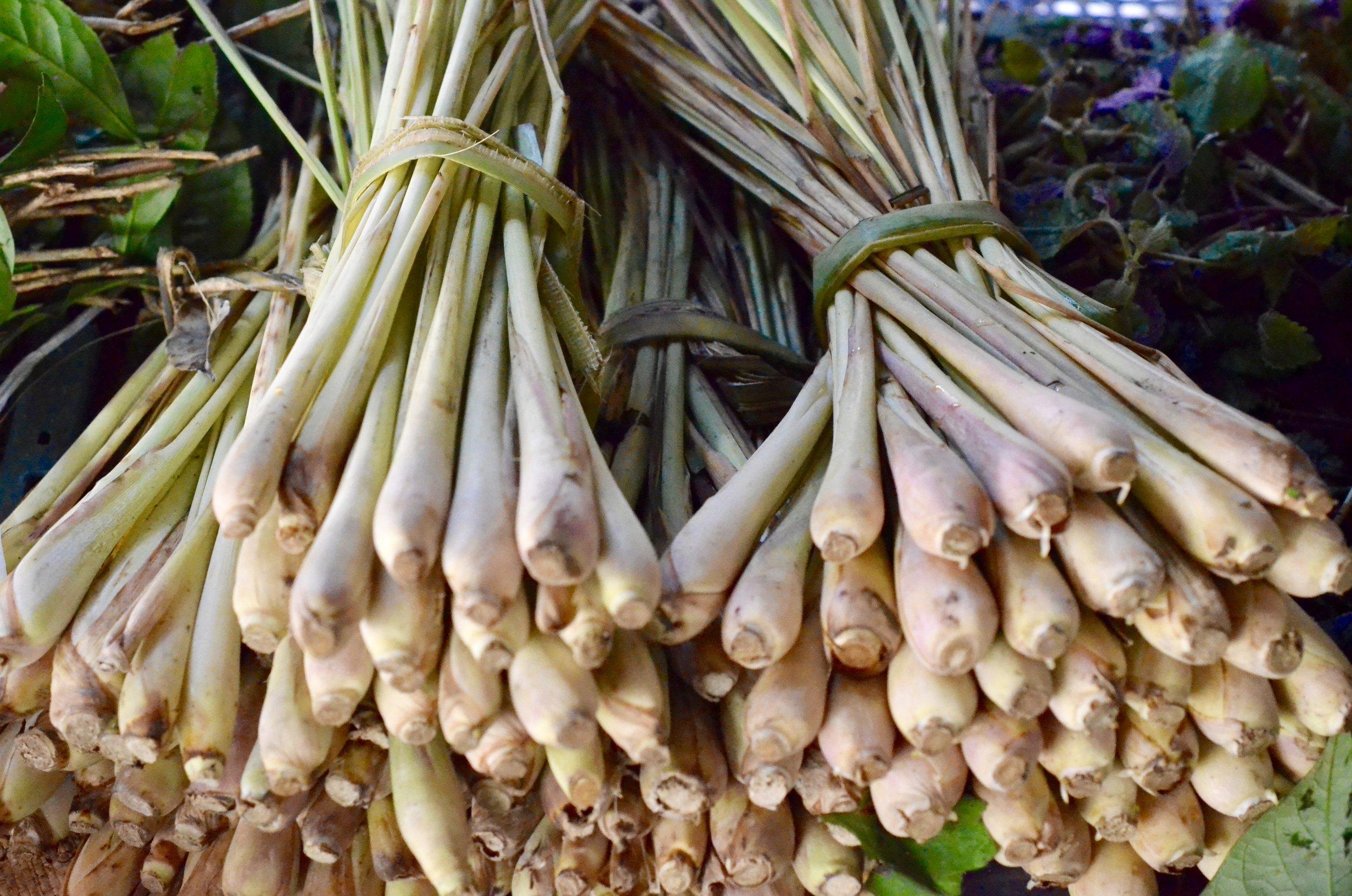 lemongrass-vietnam-market.jpeg