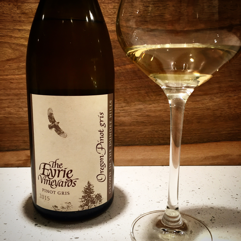 eyrie-vineyard-pinot-gris-2015.JPG