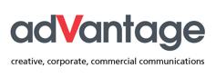 AdVantage logo.png