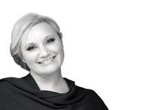 Claire James CPC ELI-MP