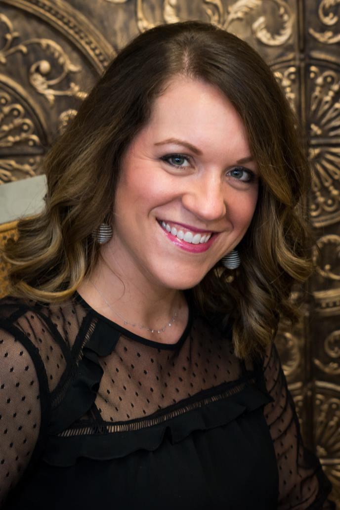 Megan McClintick.JPG
