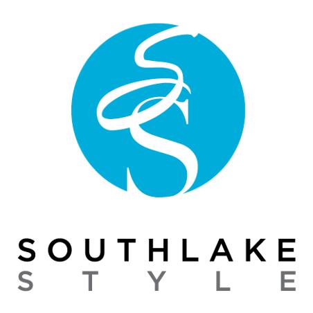 SL Style logo website.png