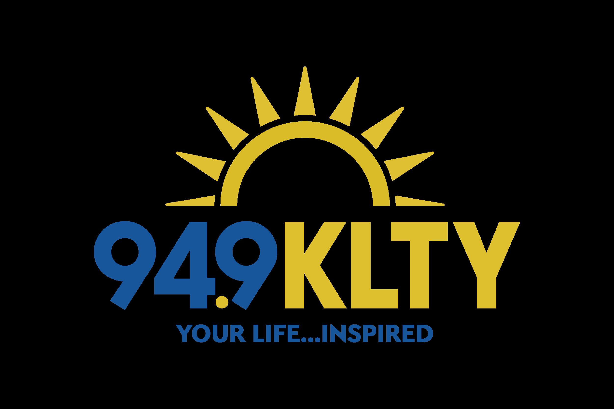 949KLTY_logo.png