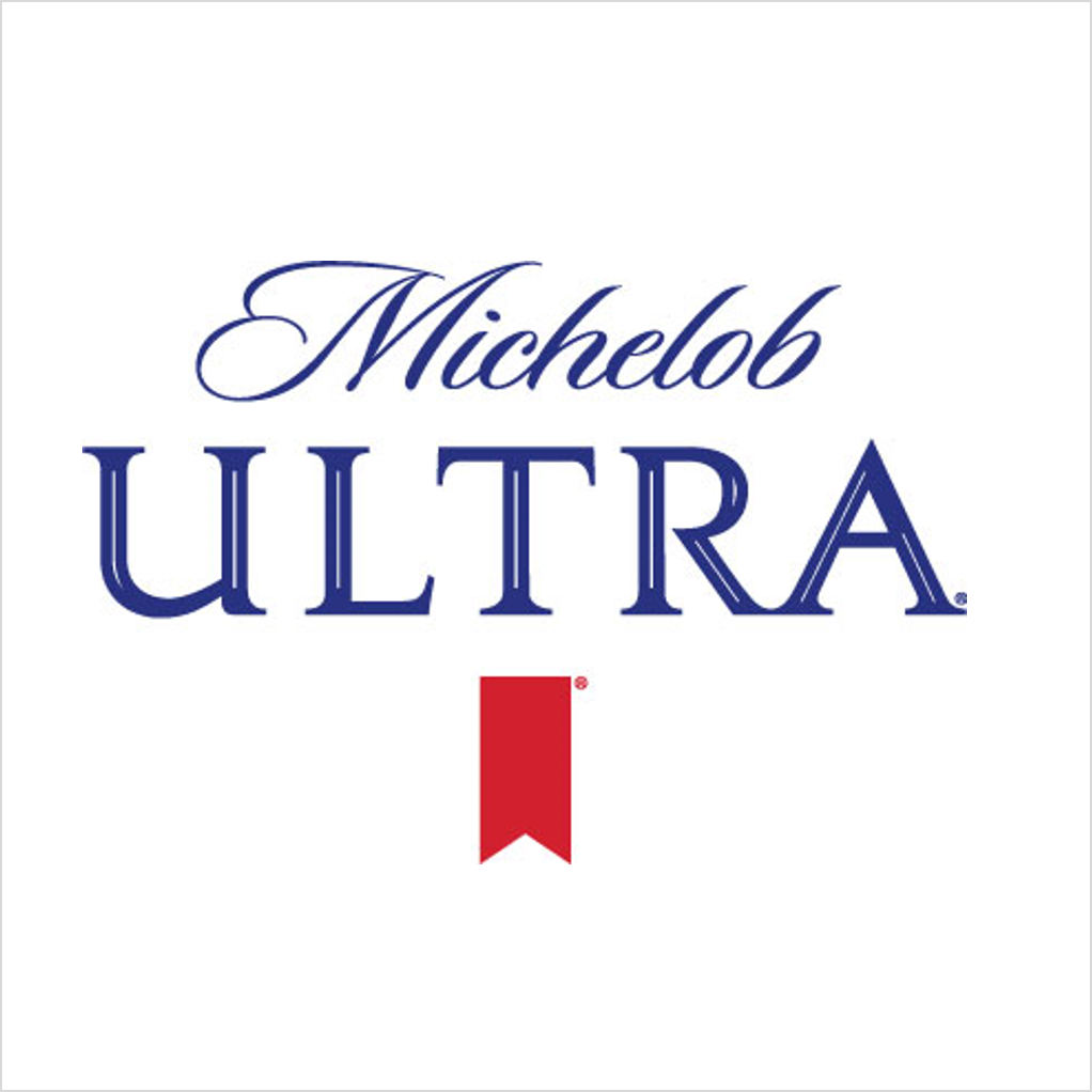 Michlb Ultra 2.png