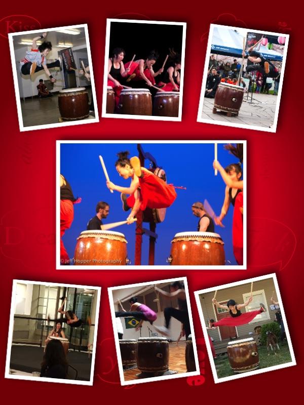 Yumi Jumps.jpg