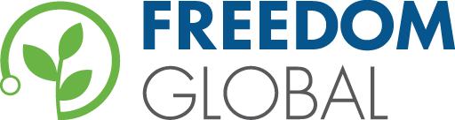 FG-Logo-small.png