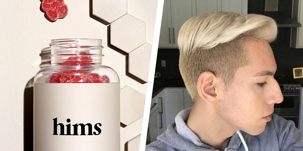 mh-hair-vitamins-1534267791.png