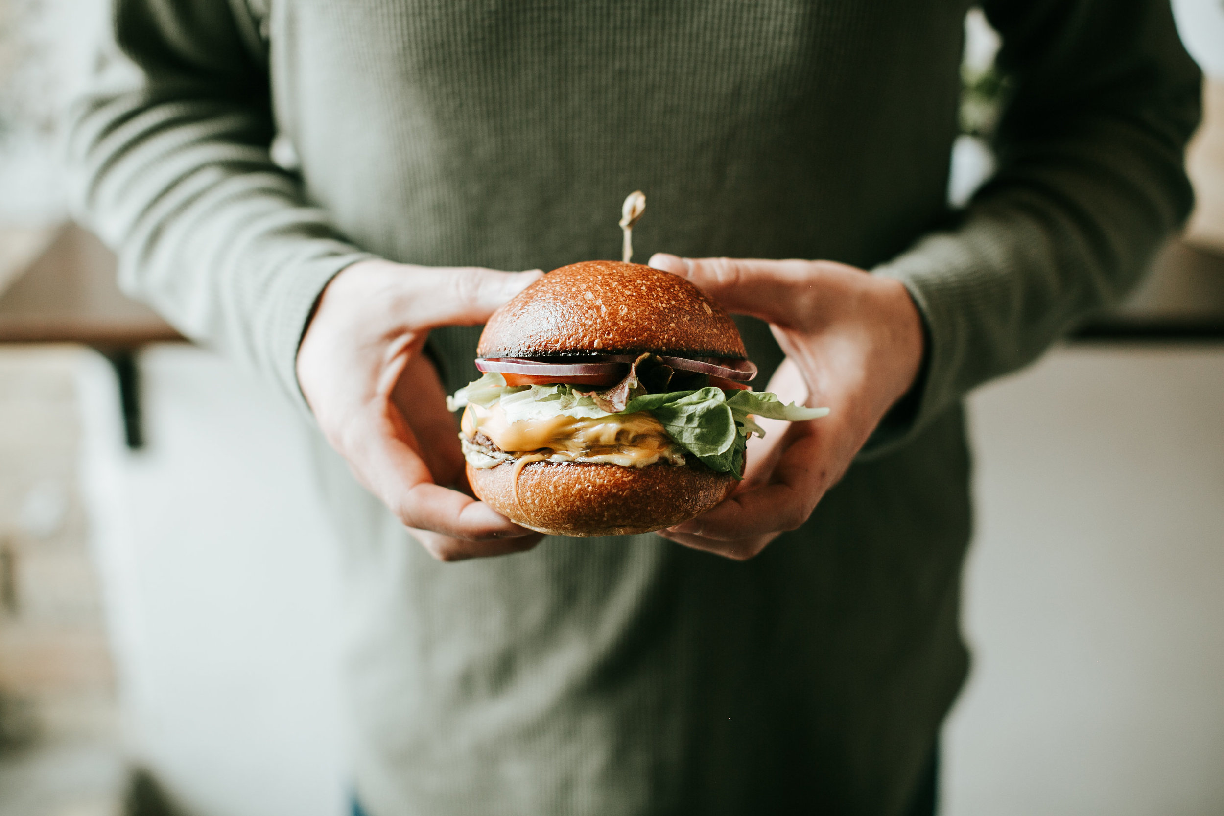 burger.used.jpg