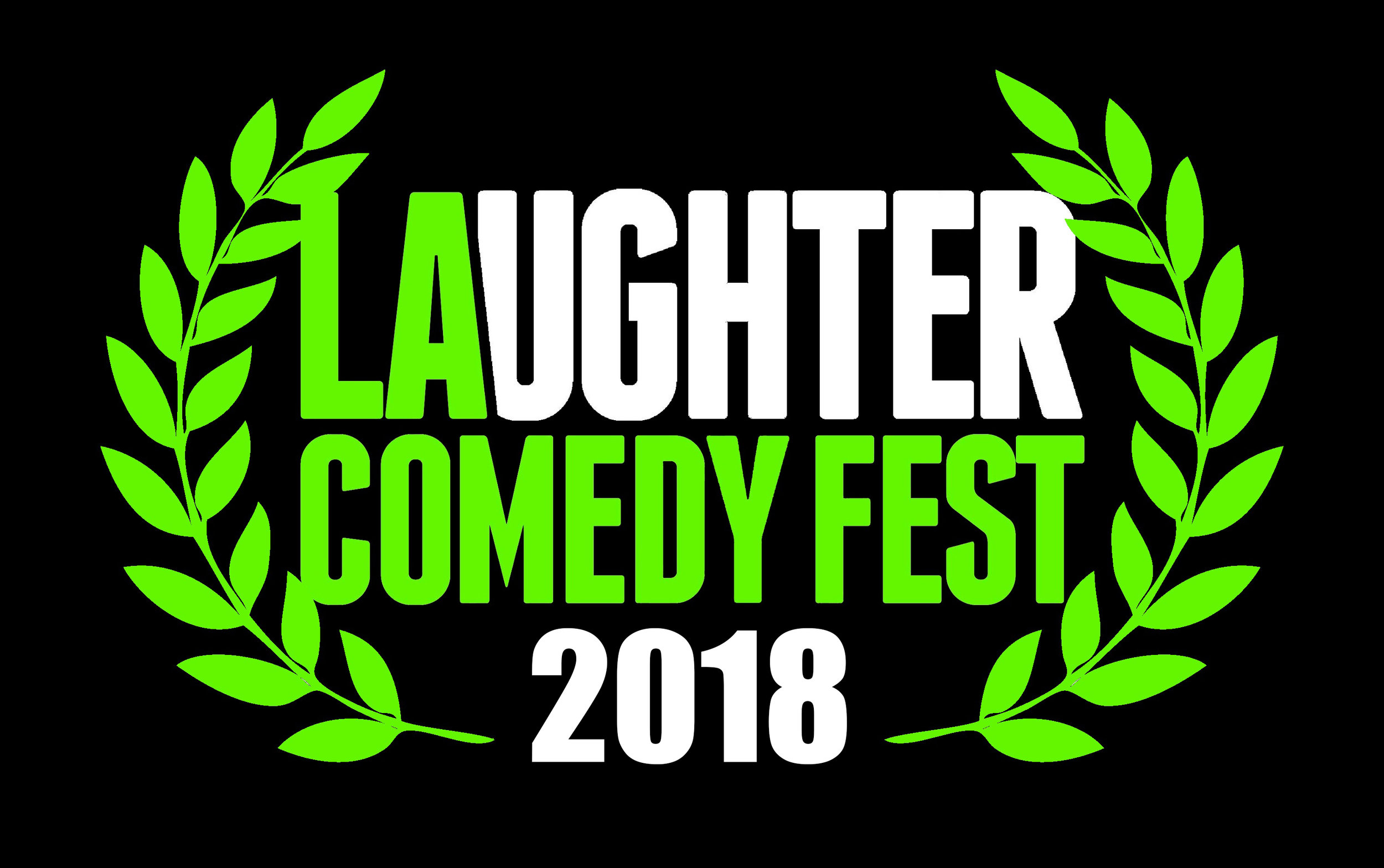 LAComedyFest_Laurel_Green (2018).jpg