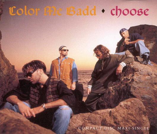 CMB-Choose.jpg