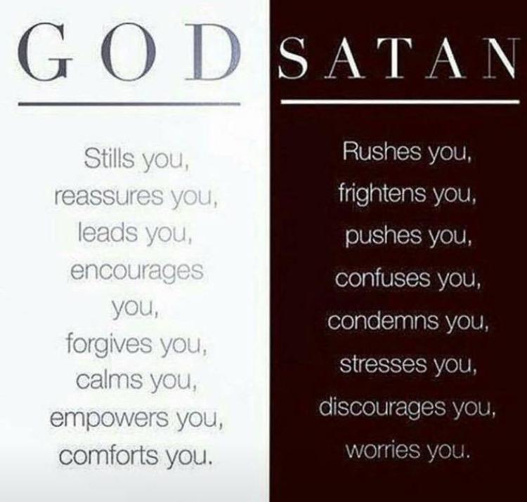 god versus satan.png