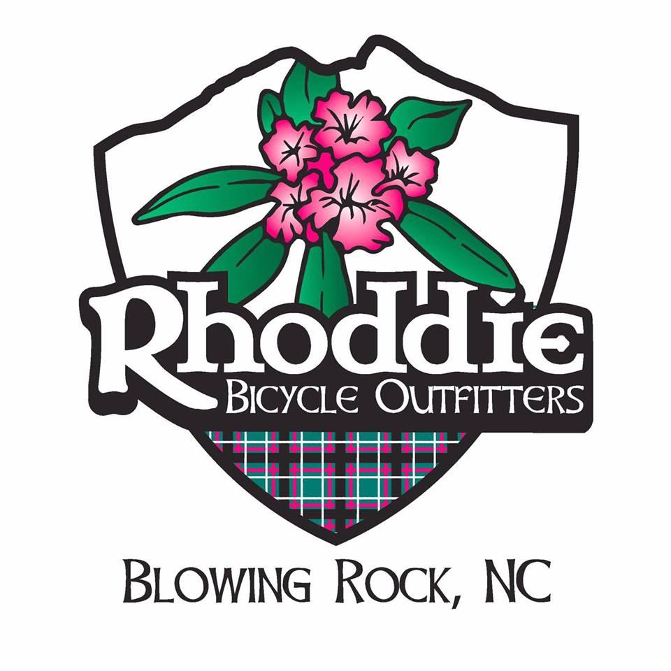 Rhoddie.jpg