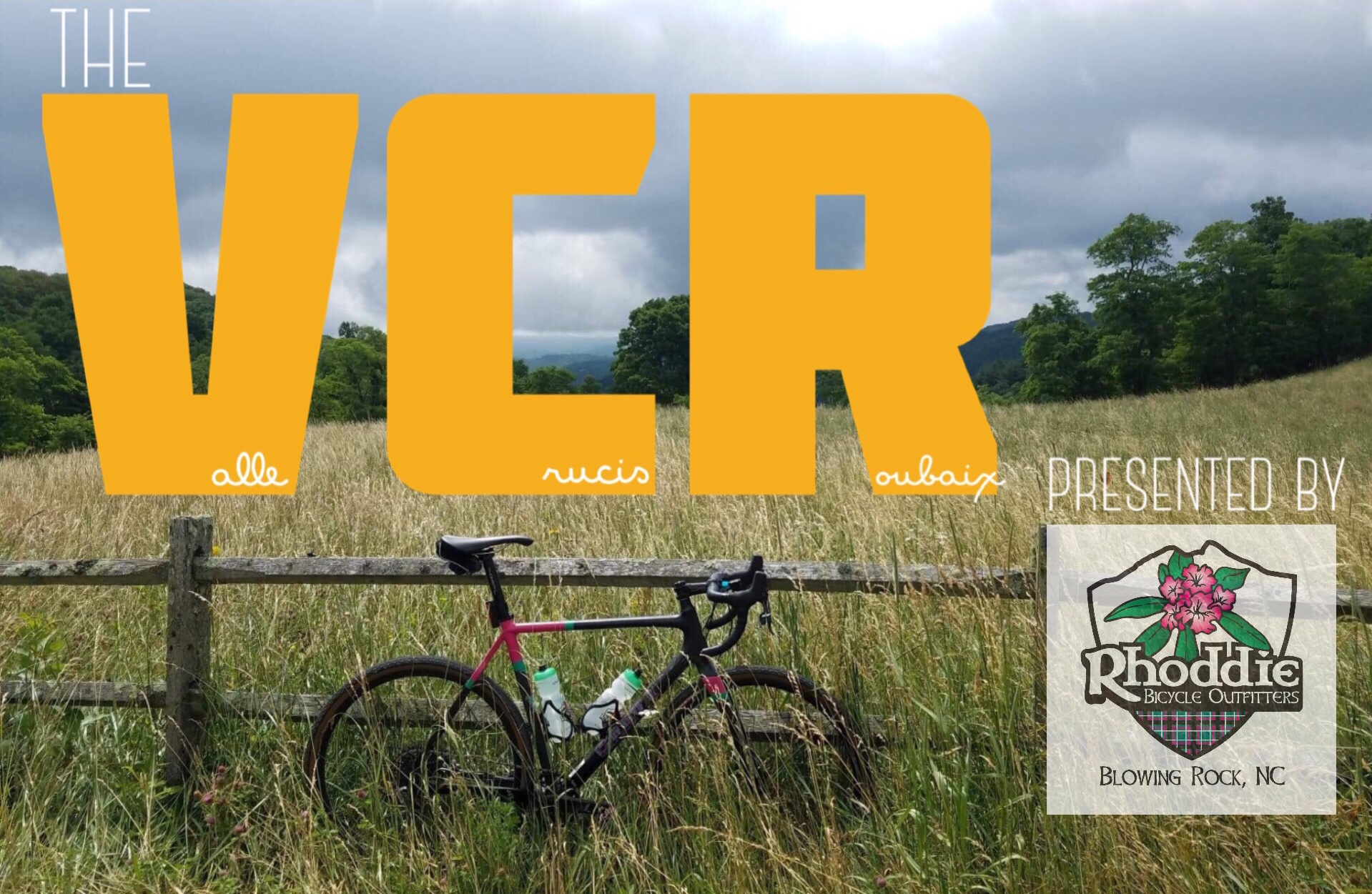 We will roll at 8am on Saturday, July 7th from the Valle Crucis Community Park.  Route is 42 miles with 4200ft of climbing AND over 50% gravel:  https://ridewithgps.com/routes/27906560   - Gravel bikes or road bikes with at least 25mm tires are recommended. - There will not be places alon u oute to replenish water or foo o pack accordingly. - Average pace will be about 14-15 mph.  - iders are expected to know route, have it uploaded to gps or have printed cue sheet.  - Ride will regroup a fe imes after extended climbing. - Pack a cooler with lunch, your bathing suit, inner tube, towel, fly rod and sunscreen for a fun post-ride time!  Please join us if you can, and if you need a gravel bike to ride, give us a shout and book one of our rentals!