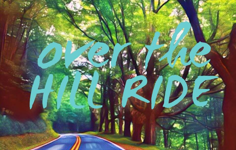 The week is almost over and the weekend is insight. Come ride with us up some big hills tonight!  EVERY THURSDAY (starting MARCH 21st through June 27th), we will have a ROAD BIKE GROUP RIDE starting from Rhoddie at 6pm & finishing at the Speckled Trout for drinks & dinner.  The 21-mile route (with 2,259ft of elevation gain) has been devised to showcase some of the BEST DESCENTS and HARDEST CLIMBS between Blowing Rock and Boone.  The ride is open to all, but will have no official regroups, cue sheets will be available so you can stay on course even if you get behind!  CLICK HERE TO SEE THE ROUTE:  https://ridewithgps.com/routes/29348821   More Info Here:  https://www.facebook.com/events/1998320313622828/