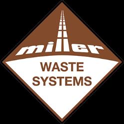 miller waste.png
