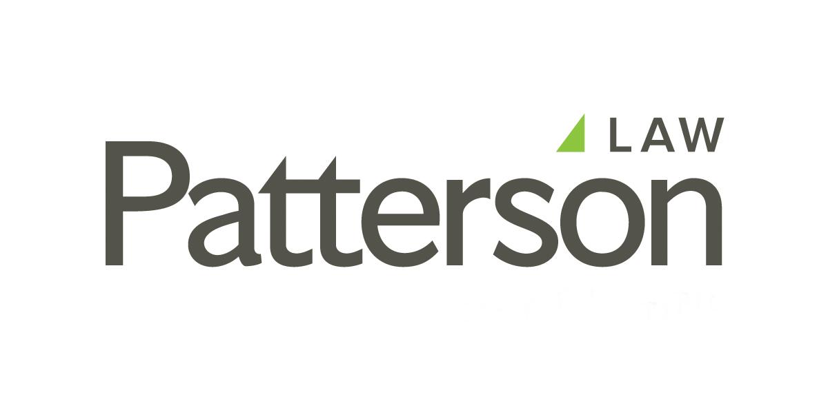 Patterson.png