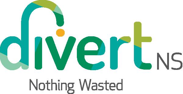 Divert-NS-logo.png
