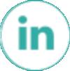 mobius_linkedin.png