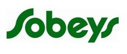 Sobeys Atlantic Logo CROPPED.JPG