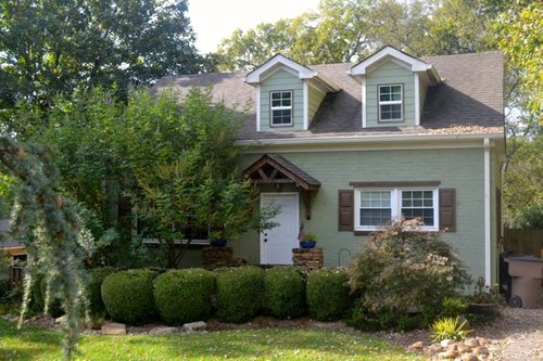 SOLD !! 1444 Janie Rd | East Nashville