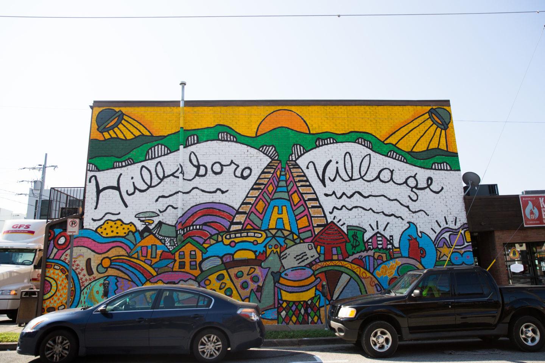 Hillsboro-Village-Nashville-Tennesseee-113.jpg