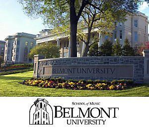 belmont-university-office.jpg