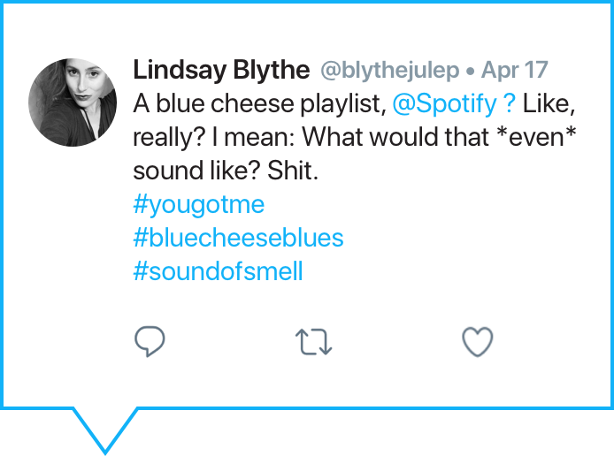 BrianLamy_PineSol_SoundOfSmell_8_1of3.png