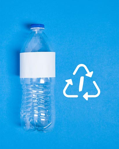 RecyclingForKids_2_Static@2x.jpg