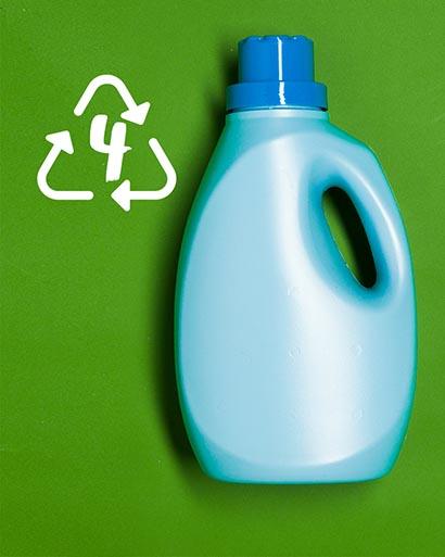 RecyclingForKids_5_Static@2x.jpg