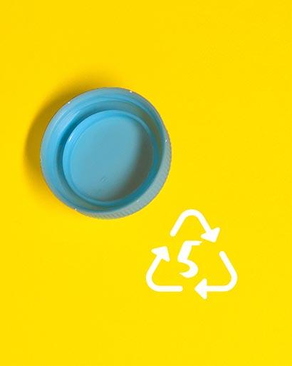 RecyclingForKids_6_Static@2x.jpg