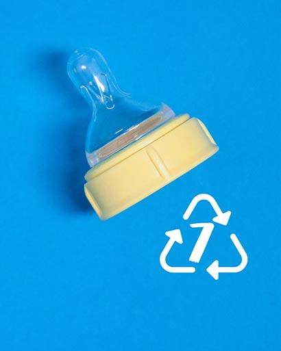 RecyclingForKids_8_Static@2x.jpg