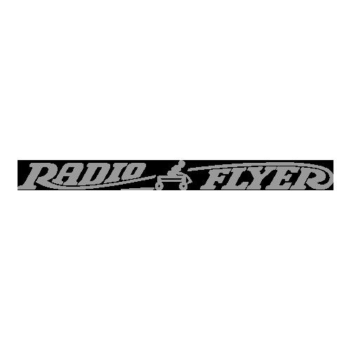 Radio_Flyer_Logo.png