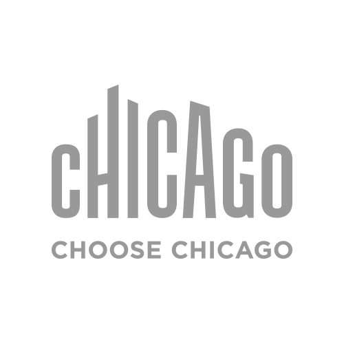 ChooseChicago_Logo.png