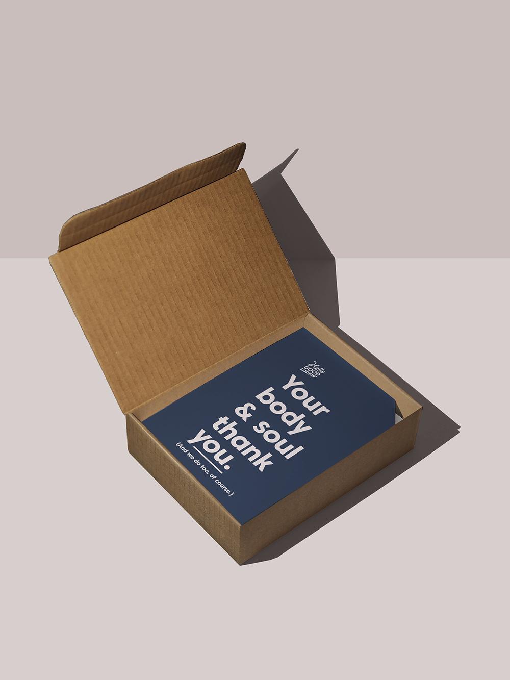 HGL_Packaging_General.jpg