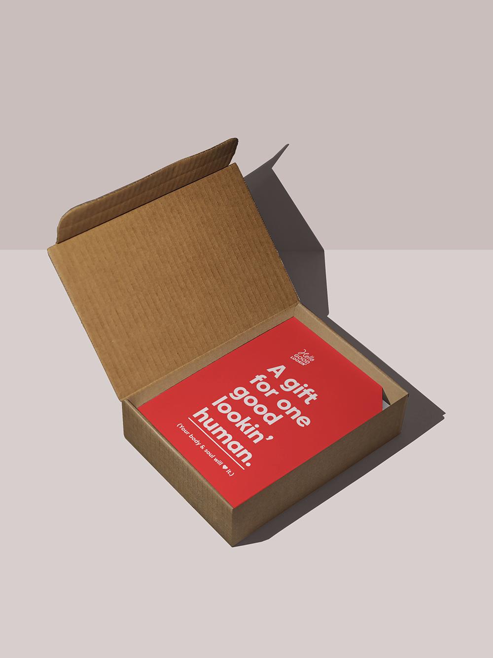 HGL_Packaging_Holiday.jpg