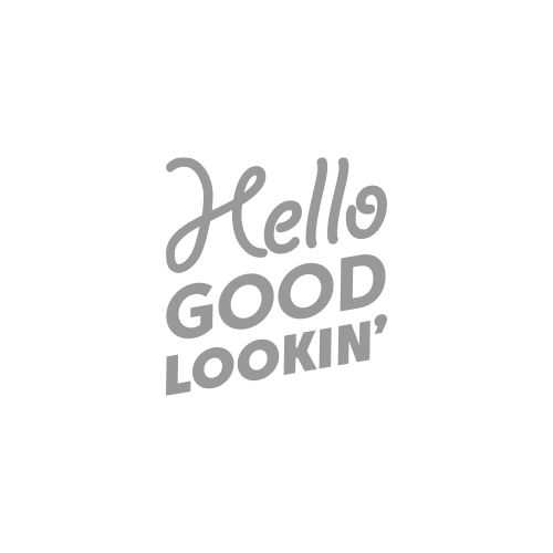 HelloGoodLookin_Logo.png