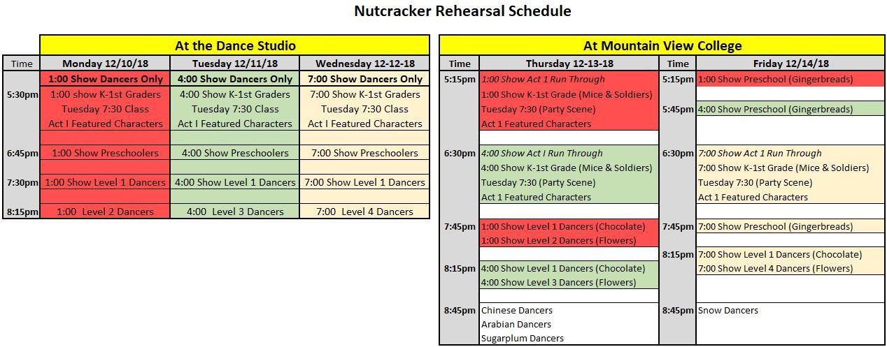 Nutcracker Rehearsals.JPG