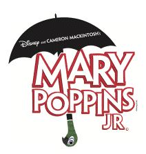 Mary Poppins Jr.JPG