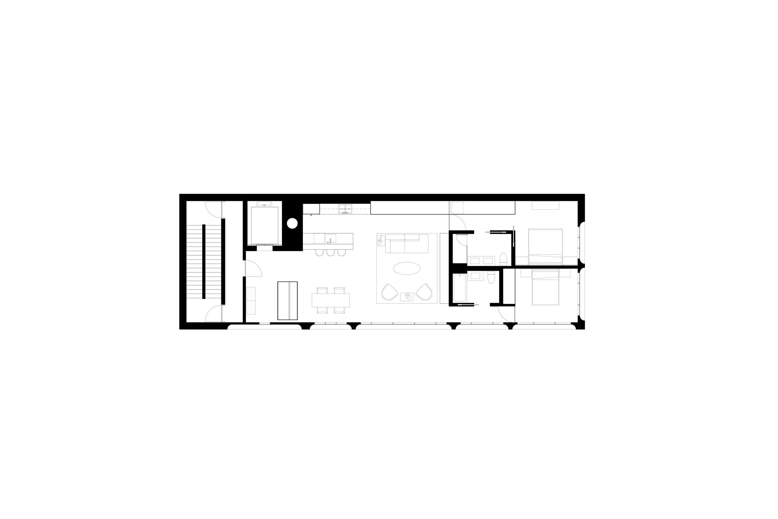 190110_Church & Chambers_2 BR Plan.jpg