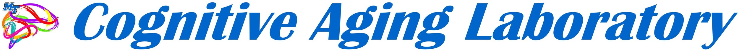 Cognitive Aging Logo Long.jpg