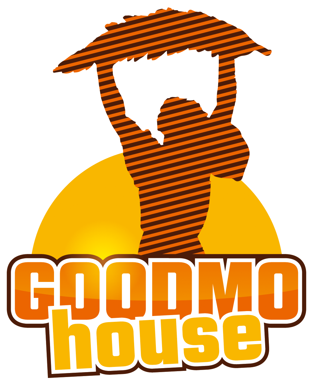 GoodMo_house_logo.png
